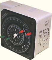 Программное реле времени MIL-2002
